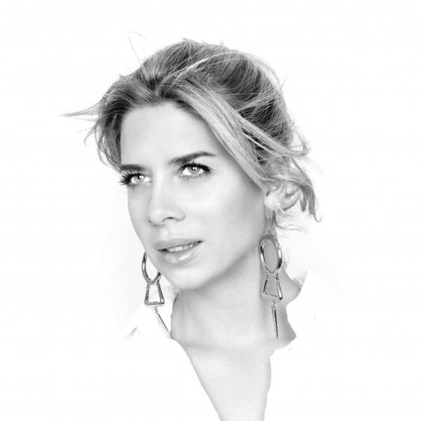 Vanessa Böcher