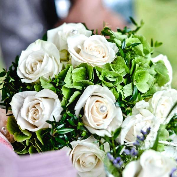 Hochzeitsfotografie Mannheim