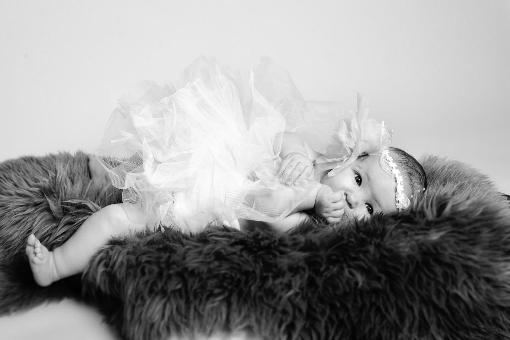 Baby Fotograf Heidelberg