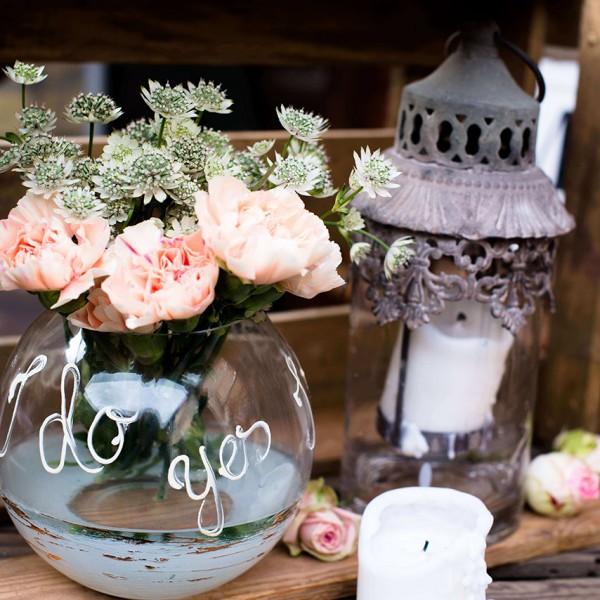 Vintage-Dekoraton-HochzeitMXGEsMqiwExLw-2