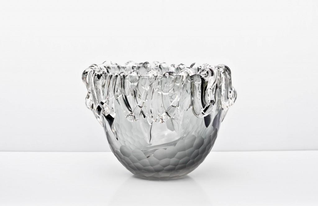 WK1510233-A-glas-schale