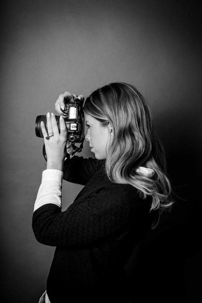 fotograf heidelberg fotograf mannheim und pfalz gesucht und gefunden